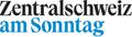 ZaS Logo 2016.png