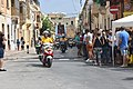 Zabbar activity 38.jpg