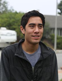 Zach King - Wikipedia