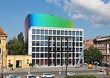 Republic Of Croatia Square Wikipedia