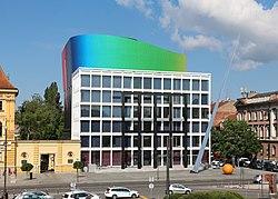 Zagreb University Music Academy.jpg