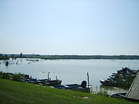 Zalaszentmihály tó.jpg