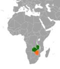 Zambia Zimbabwe Locator.png