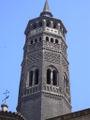 Zaragoza - San Pablo - Torre.jpg