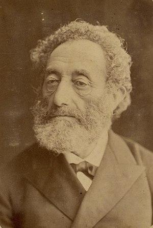 Aleksander Zederbaum - Aleksander Zederbaum, 1885