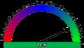 Zen Wikimood 07.png