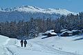 Zeneggen Hellela Winter.jpg