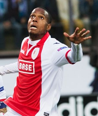Ricardo Faty - Image: Zenit Standard (9)