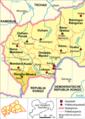 Zentralafrikanische-republik-karte-politisch-sangha-mbaere.png