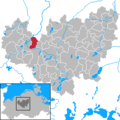 Zepelin in GÜ.PNG
