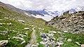 Zermatt - trail 10.jpg