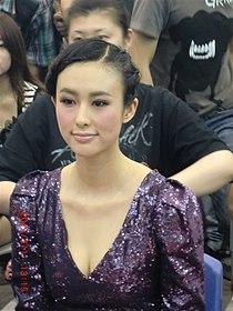 Zhai Ling 1.jpg