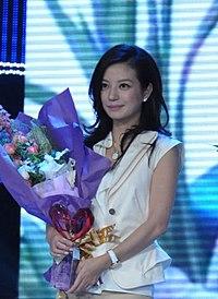 Zhao Wei.jpg