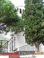Zhervi church St. Toma.JPG