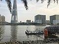 Zhujiang River from Haixinsha Island 2.jpg