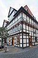Ziegenmarkt 7 Braunschweig 20170921 002.jpg