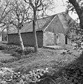 Zij- en achtergevel bij-schuur - Driesum - 20064343 - RCE.jpg