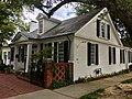 Zimmerman House Right Oblique Columbia, SC.jpg