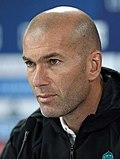 Zinedine Zidane by Tasnim 03.jpg