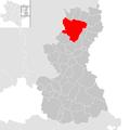 Zistersdorf im Bezirk GF.PNG