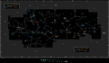 Zodíaco I. Hemisferio Sur.png