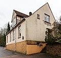 Zollhaus-Hausberge-0071b.jpg
