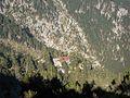 Zolotas refuge on olympus mountain.jpg