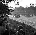 Zoltan Gerenčer - Osvoboditev Murske Sobote 1945 (14).jpg