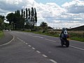 Zoom 2... how fast^ - geograph.org.uk - 509077.jpg