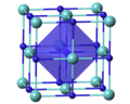ZrN-polyhedral.png