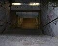 Zugangsbauwerk Taunusanlage.jpg