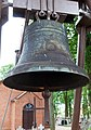 Zulawki kosciol dzwon 1.jpg