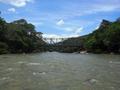 ZuliaenDuranía 2.PNG