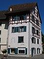 Zur Harfe Stein am Rhein P1030326.jpg