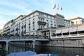 Zurich - panoramio (104).jpg