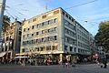 Zurich - panoramio (29).jpg