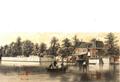 Zwem- en Badinrichting Rijnzicht 1859.PNG