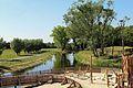 Zwin Natuurpark R12.jpg