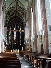 Zwolle Basiliek.JPG