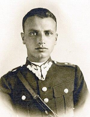 Zygmunt Szendzielarz - Zygmunt Szendzialarz