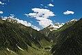 """1 Himalayas India"", Pahalgam June 2013.jpg"