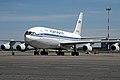 """Aeroflot"" Il-86 RA-86124 (5921566852).jpg"