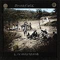 """""""Brickfield, Livingstonia"""", Malawi, ca.1910 (imp-cswc-GB-237-CSWC47-LS4-1-027).jpg"""