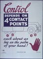 """""""Control Depends on 4 Contact Points Each About as Big as the Palm of Your Hand"""" - NARA - 514079.tif"""