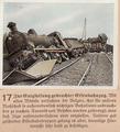 """Der Weltkrieg"" (Zigarettenalbum) 17.png"