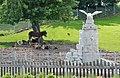 """Park"" vom Gasthof Adler - panoramio.jpg"
