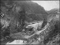 """""""Roosevelt Dam."""" - NARA - 294523.tif"""