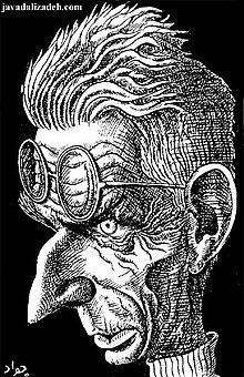 Samuel Beckett   Wikiquote CBA PL