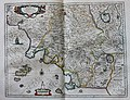 """""""Territorio di Siena et ducato di Castro"""" (22228082746).jpg"""