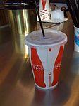 $3.50 Coke (2829542046).jpg